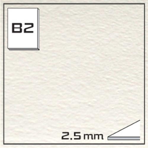 オリオン シリウスボード SB-B2[5枚組]2.5mm厚
