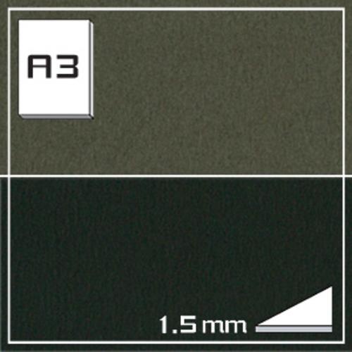 オリオン タントボード FK224-A3[10枚組]1.5mm厚