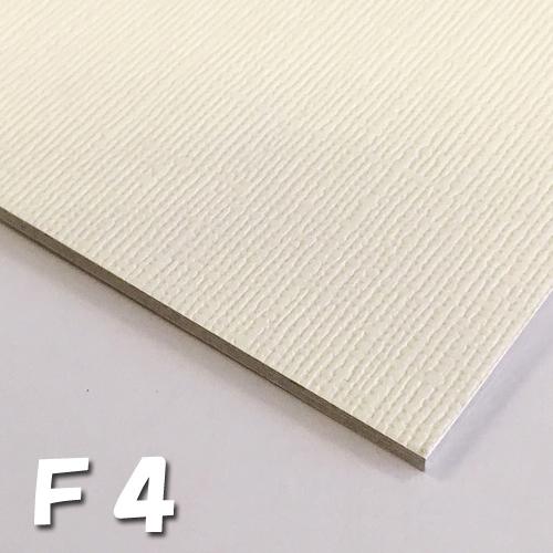 オリオン キャンバスボードSX F4