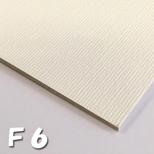 オリオン キャンバスボードSX F6