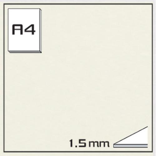 オリオン バロンケントボード AW-A4[10枚組]1.5mm厚