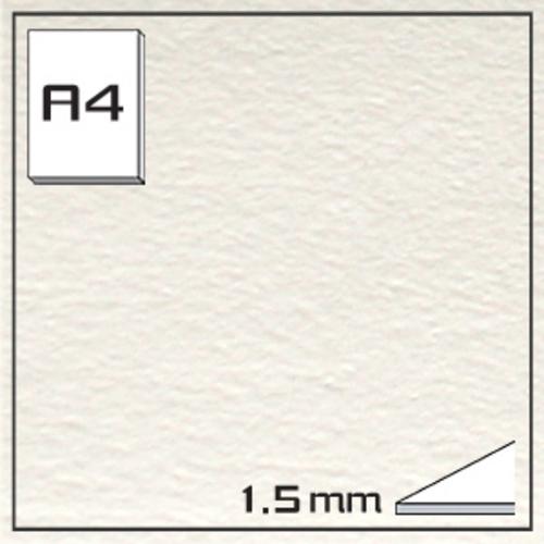 オリオン シリウスボード SA-A4[10枚組]1.5mm厚