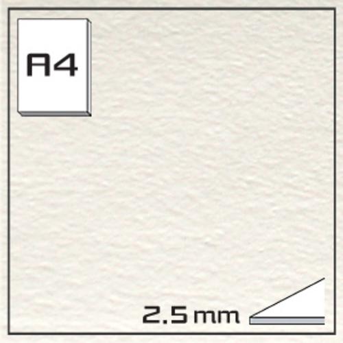 オリオン シリウスボード SB-A4[10枚組]2.5mm厚