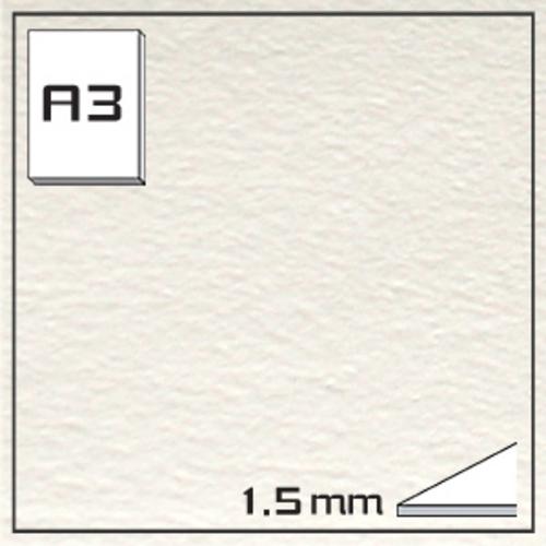 オリオン シリウスボード SA-A3[10枚組]1.5mm厚