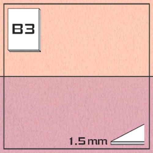 オリオン タントボード FK204-B3[10枚組]1.5mm厚