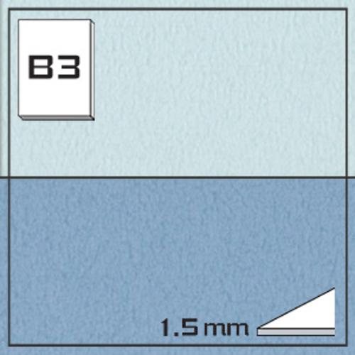 オリオン タントボード FK209-B3[10枚組]1.5mm厚