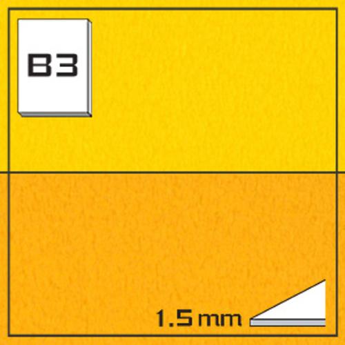 オリオン タントボード FK214-B3[10枚組]1.5mm厚