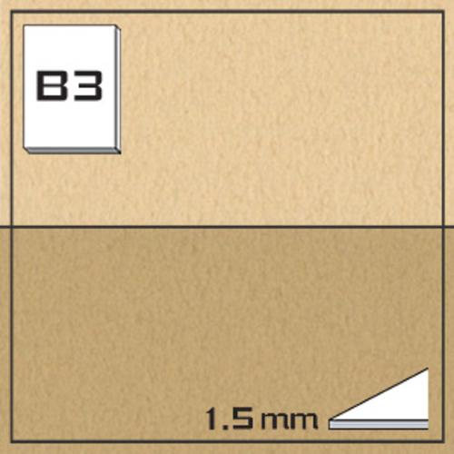 オリオン タントボード FK218-B3[10枚組]1.5mm厚