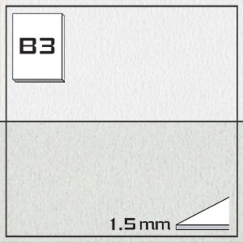オリオン タントボード FK221-B3[10枚組]1.5mm厚