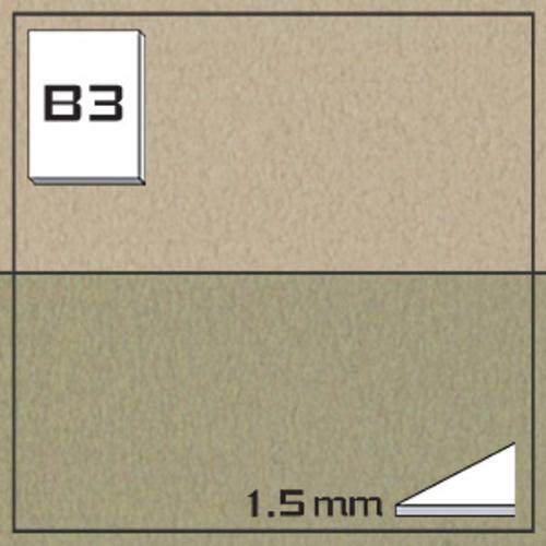 オリオン タントボード FK222-B3[10枚組]1.5mm厚