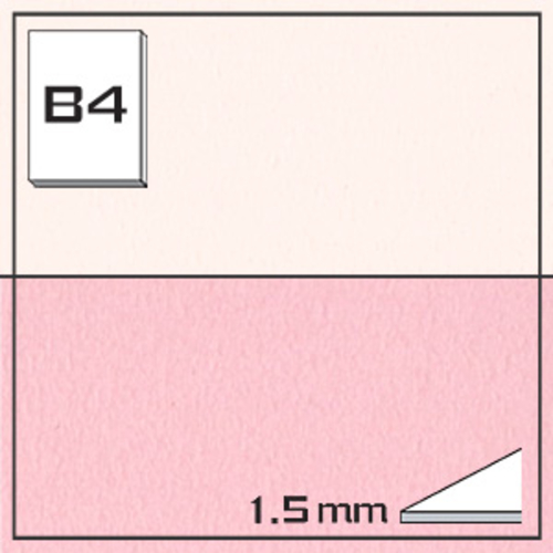オリオン タントボード FK203-B4[10枚組]1.5mm厚