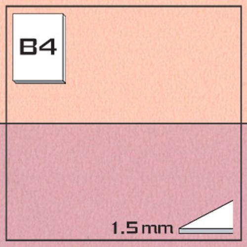 オリオン タントボード FK204-B4[10枚組]1.5mm厚