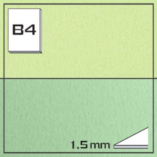 オリオン タントボード FK206-B4[10枚組]1.5mm厚