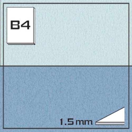 オリオン タントボード FK209-B4[10枚組]1.5mm厚