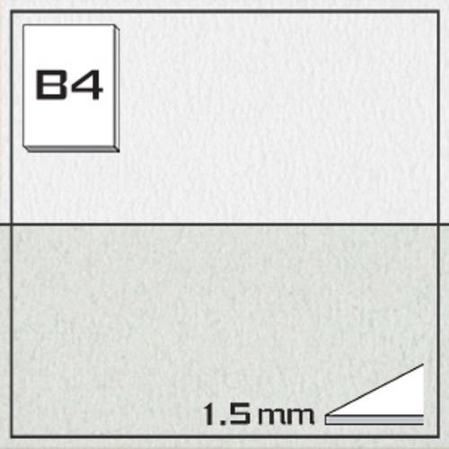 オリオン タントボード FK221-B4[10枚組]1.5mm厚