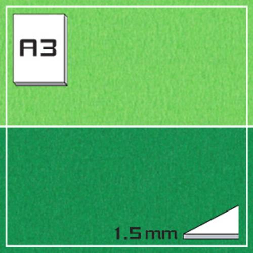 オリオン タントボード FK207-A3[10枚組]1.5mm厚