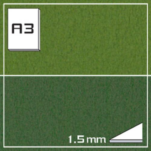オリオン タントボード FK208-A3[10枚組]1.5mm厚