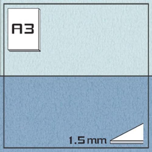 オリオン タントボード FK209-A3[10枚組]1.5mm厚