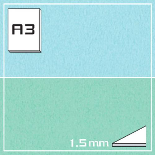 オリオン タントボード FK210-A3[10枚組]1.5mm厚