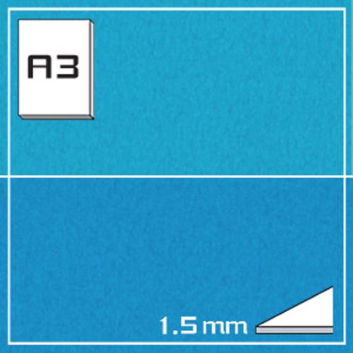 オリオン タントボード FK211-A3[10枚組]1.5mm厚