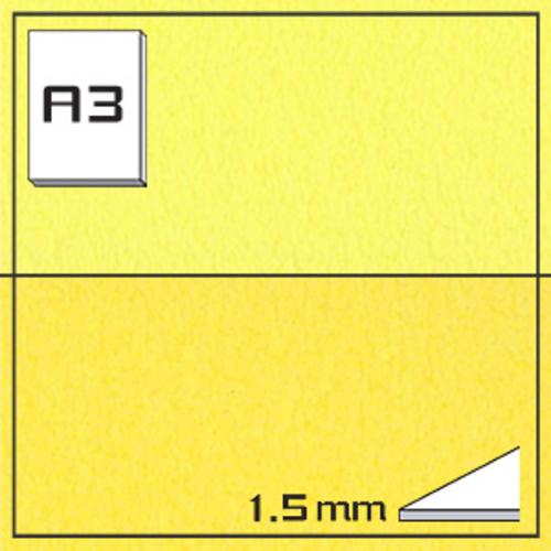 オリオン タントボード FK213-A3[10枚組]1.5mm厚