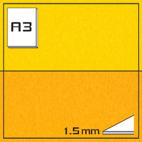 オリオン タントボード FK214-A3[10枚組]1.5mm厚