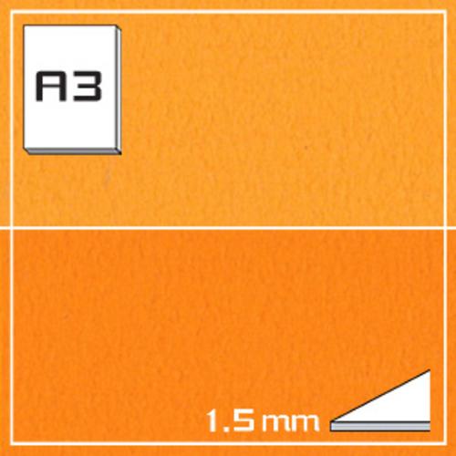 オリオン タントボード FK215-A3[10枚組]1.5mm厚