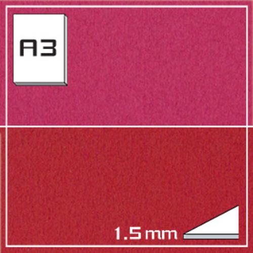 オリオン タントボード FK216-A3[10枚組]1.5mm厚