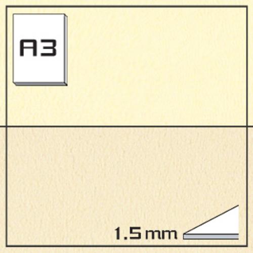 オリオン タントボード FK217-A3[10枚組]1.5mm厚
