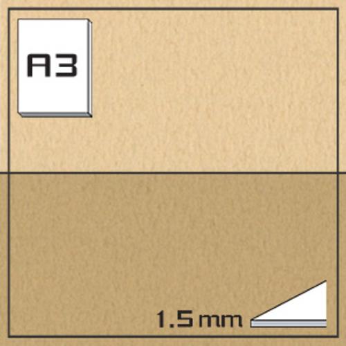 オリオン タントボード FK218-A3[10枚組]1.5mm厚
