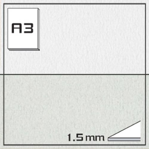 オリオン タントボード FK221-A3[10枚組]1.5mm厚