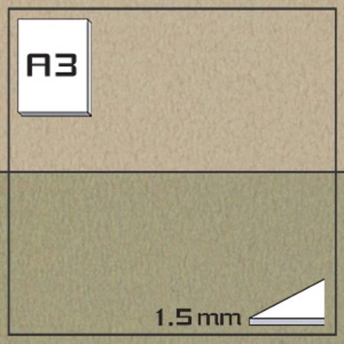オリオン タントボード FK222-A3[10枚組]1.5mm厚