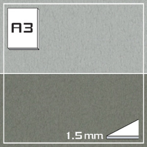 オリオン タントボード FK223-A3[10枚組]1.5mm厚