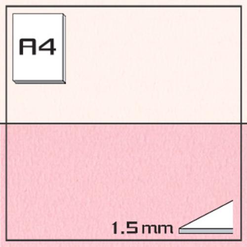 オリオン タントボード FK203-A4[10枚組]1.5mm厚