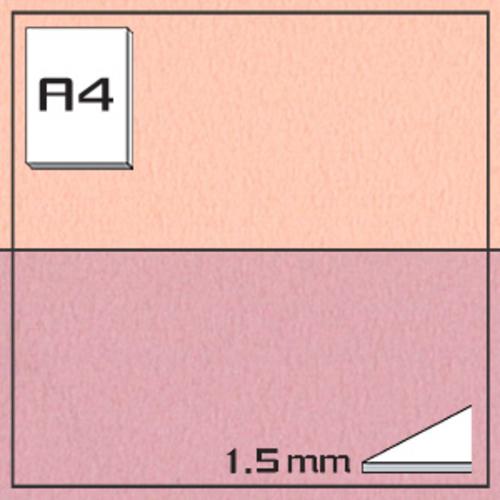 オリオン タントボード FK204-A4[10枚組]1.5mm厚