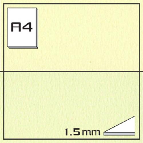 オリオン タントボード FK205-A4[10枚組]1.5mm厚