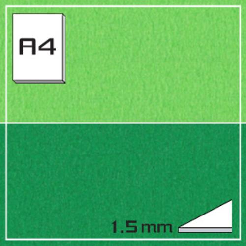 オリオン タントボード FK207-A4[10枚組]1.5mm厚