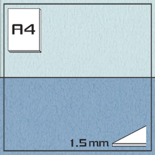 オリオン タントボード FK209-A4[10枚組]1.5mm厚