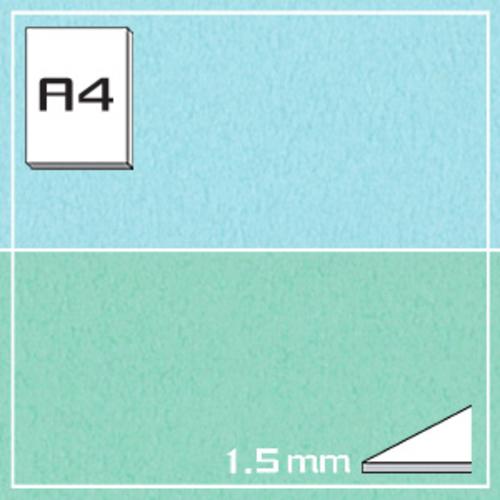 オリオン タントボード FK210-A4[10枚組]1.5mm厚
