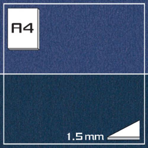 オリオン タントボード FK212-A4[10枚組]1.5mm厚