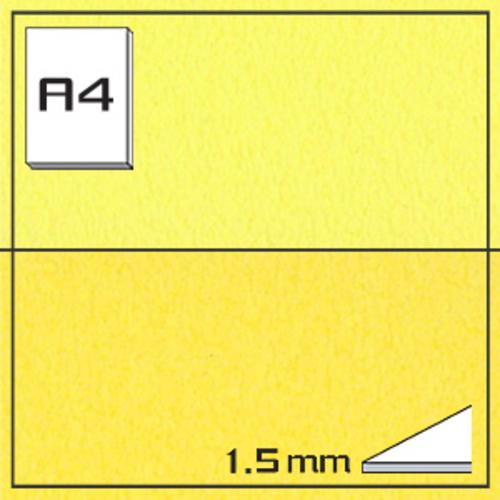 オリオン タントボード FK213-A4[10枚組]1.5mm厚
