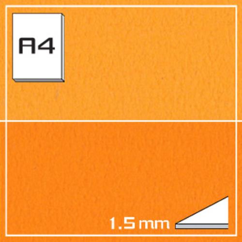 オリオン タントボード FK215-A4[10枚組]1.5mm厚