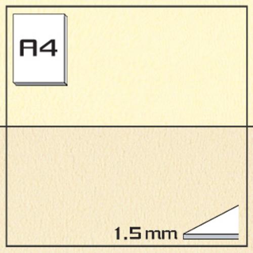 オリオン タントボード FK217-A4[10枚組]1.5mm厚
