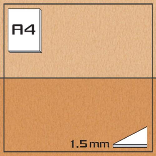 オリオン タントボード FK219-A4[10枚組]1.5mm厚