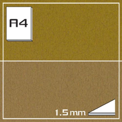 オリオン タントボード FK220-A4[10枚組]1.5mm厚