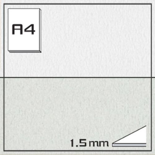 オリオン タントボード FK221-A4[10枚組]1.5mm厚