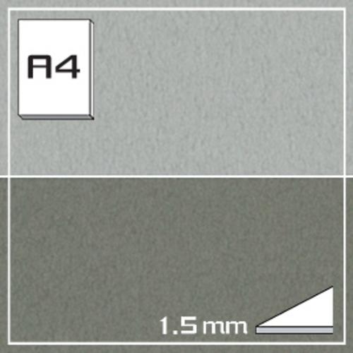 オリオン タントボード FK223-A4[10枚組]1.5mm厚