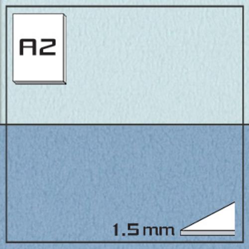 オリオン タントボード FK209-A2[10枚組]1.5mm厚