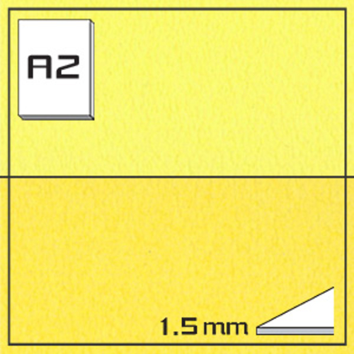 オリオン タントボード FK213-A2[10枚組]1.5mm厚