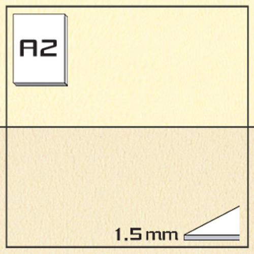 オリオン タントボード FK217-A2[10枚組]1.5mm厚